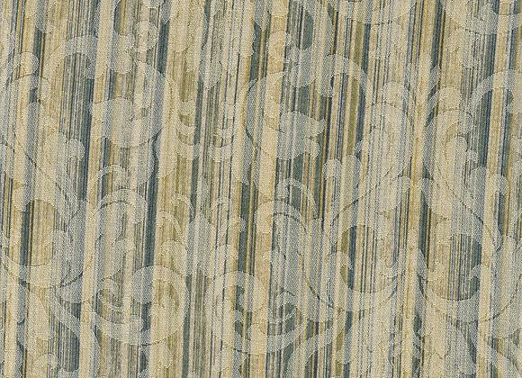 6516 Seagrass