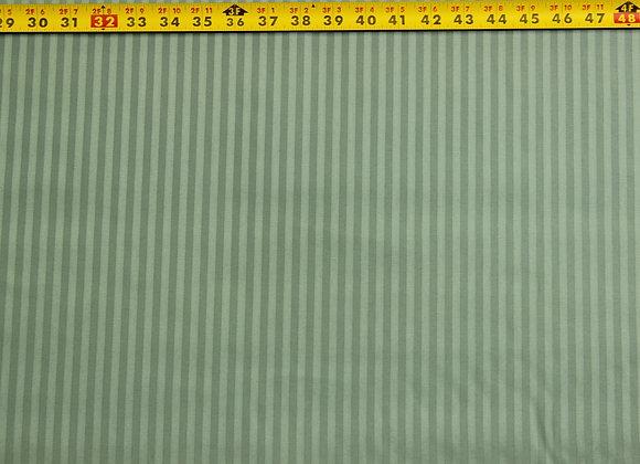 8296 Tapestry