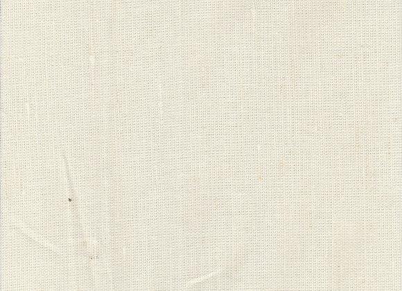 8207 White