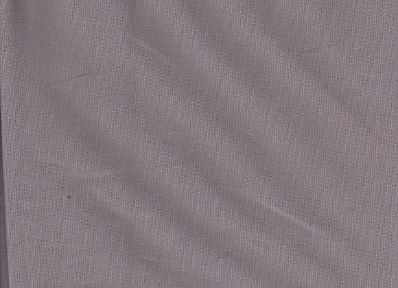 8307 Lilac