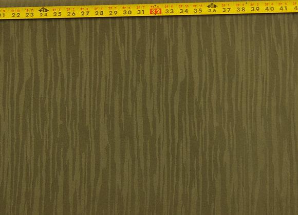 8341 Spanish Moss