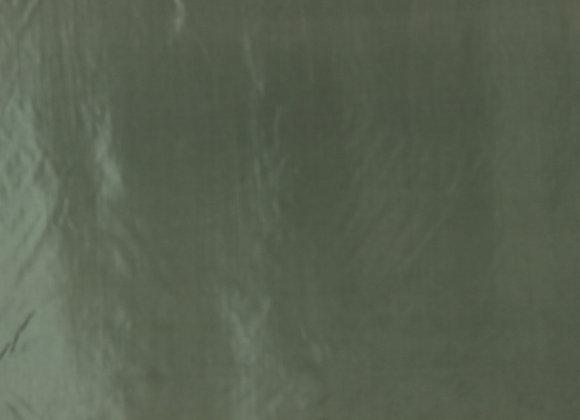 8322 Cerulean Blue