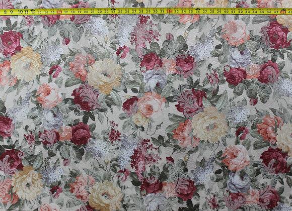 6346 Rose