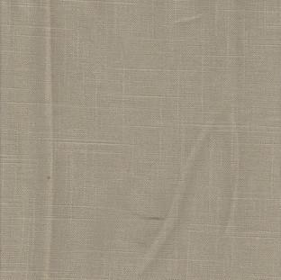 8673 Vintage Linen