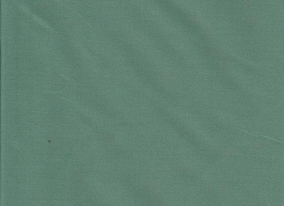 8306 Ming Green