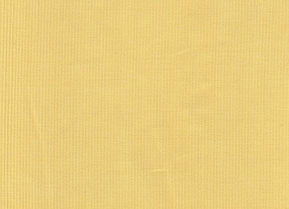 8442 Lemon