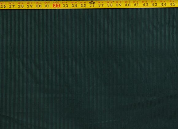 8296 Teal