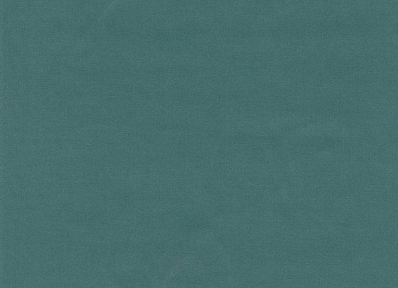 8286 Nile Green