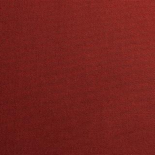 8668 Antique Red