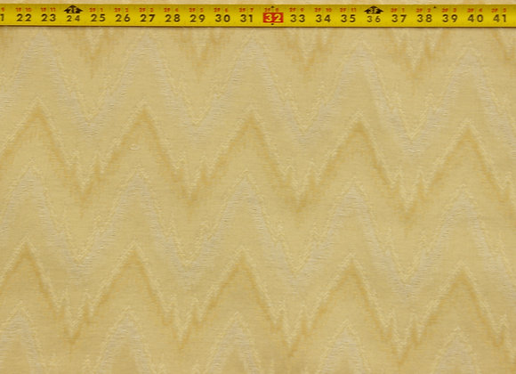 8333 Nugget/Tan