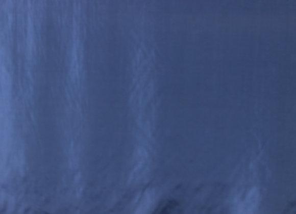 8322 Sapphire