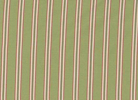 8473 Lime