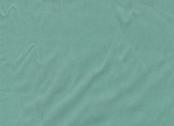 8286 Chinese Turquoise