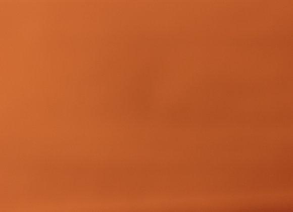 8302 Orange