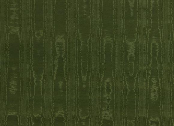 8475 Ivy