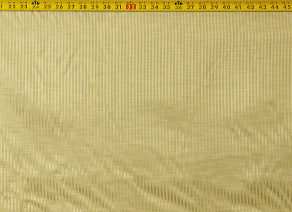 8328 Sandstone
