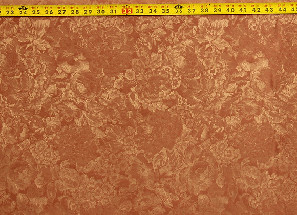 8391 Antique Rose