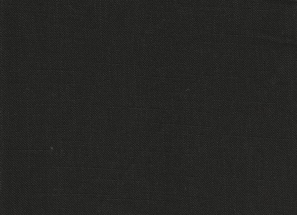 8673 Black
