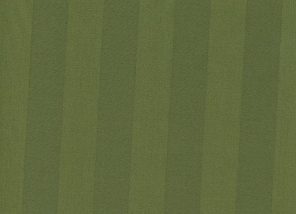 8551 Leaf
