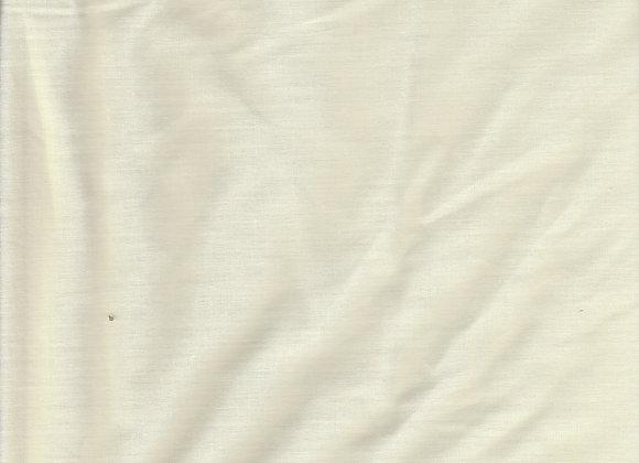 8376 Parchment