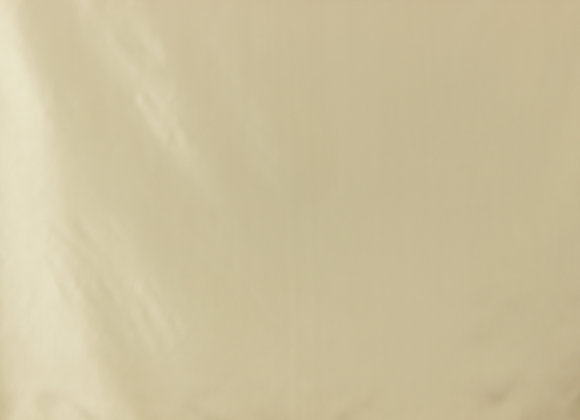 8322 Eggshell
