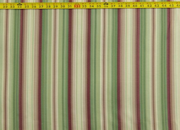 6532 Linen