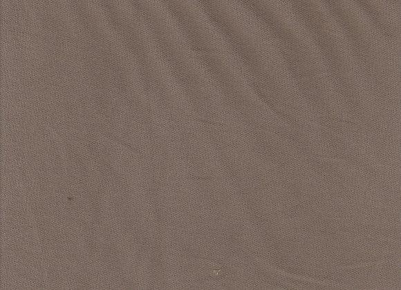 8386 Brown Gray