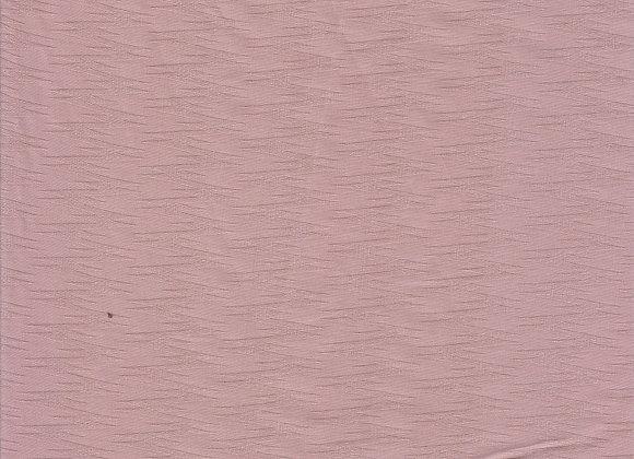 8257 Powder Pink