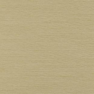 8688 Sandstone
