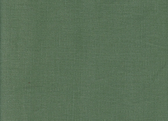 8363 Green