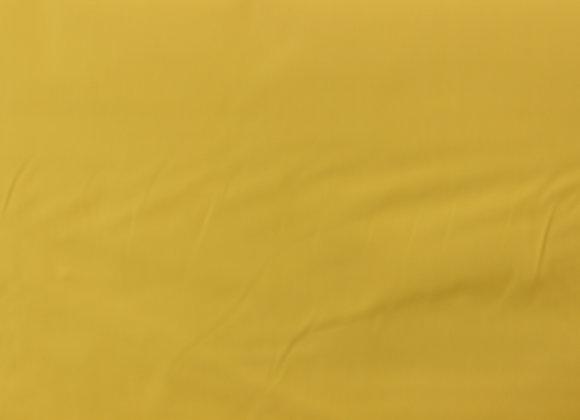 8406 Canary