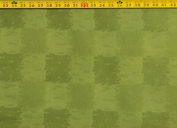 8342 Aloe