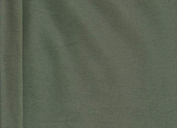 8287 Green