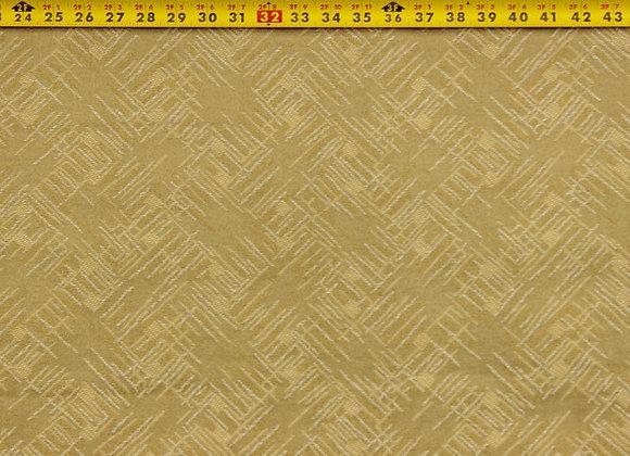 8334 Sand/Chamois