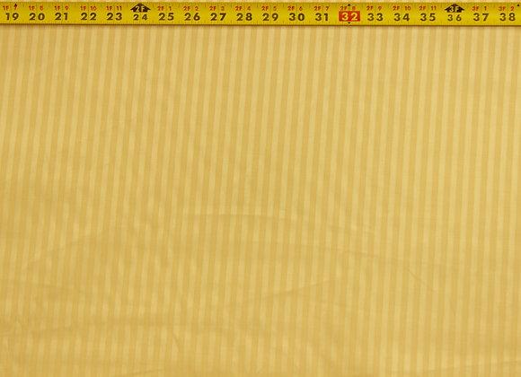 8296 Daffodil