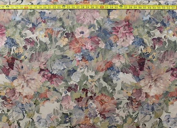 6307 Tapestry
