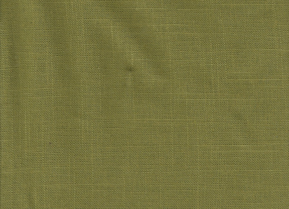 8673 Apple Green