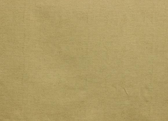 8493 Linen