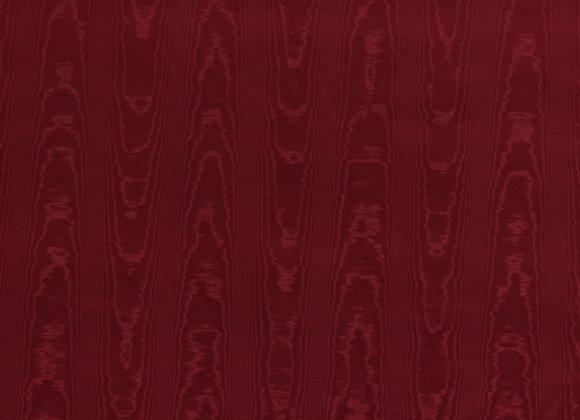 8475 Bordeaux