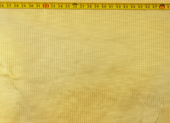 8328 Marigold