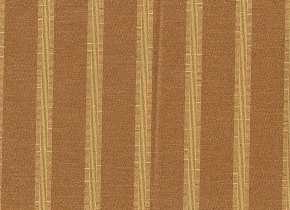 8444 Maple