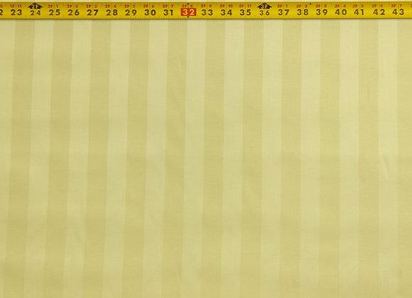 8293 Honeydew