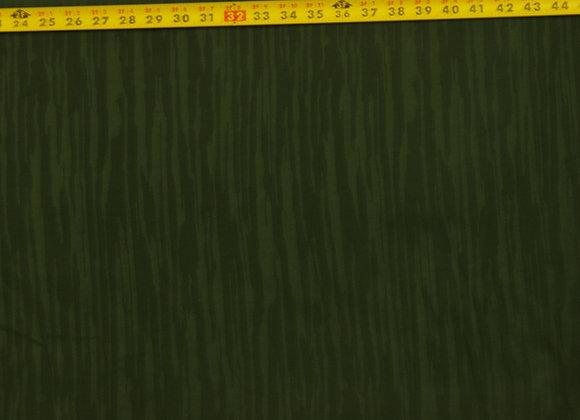 8341 Woodland