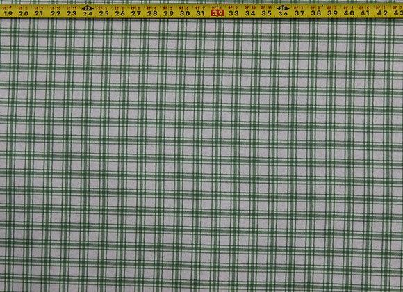 6417 Grass