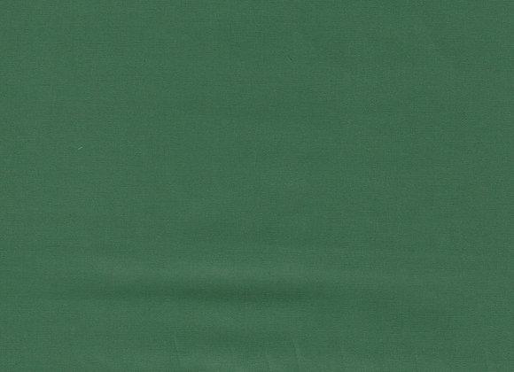 8286 Bottle Green