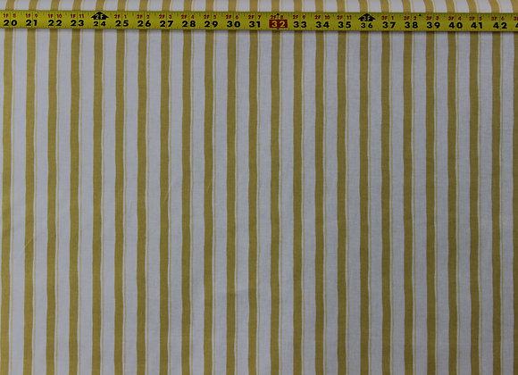 6316 Yellow