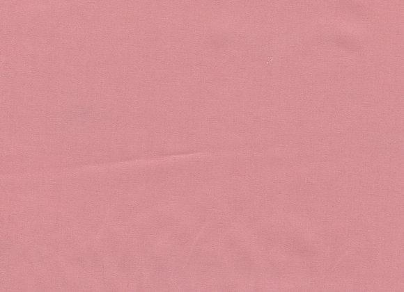 8286 Festival Pink