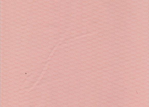 8256 Venetian Rose