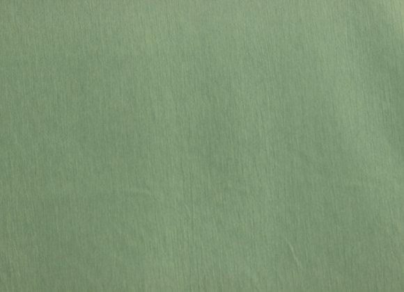 8300 Dutch Blue