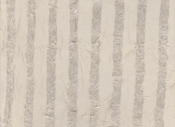 8355 Dune